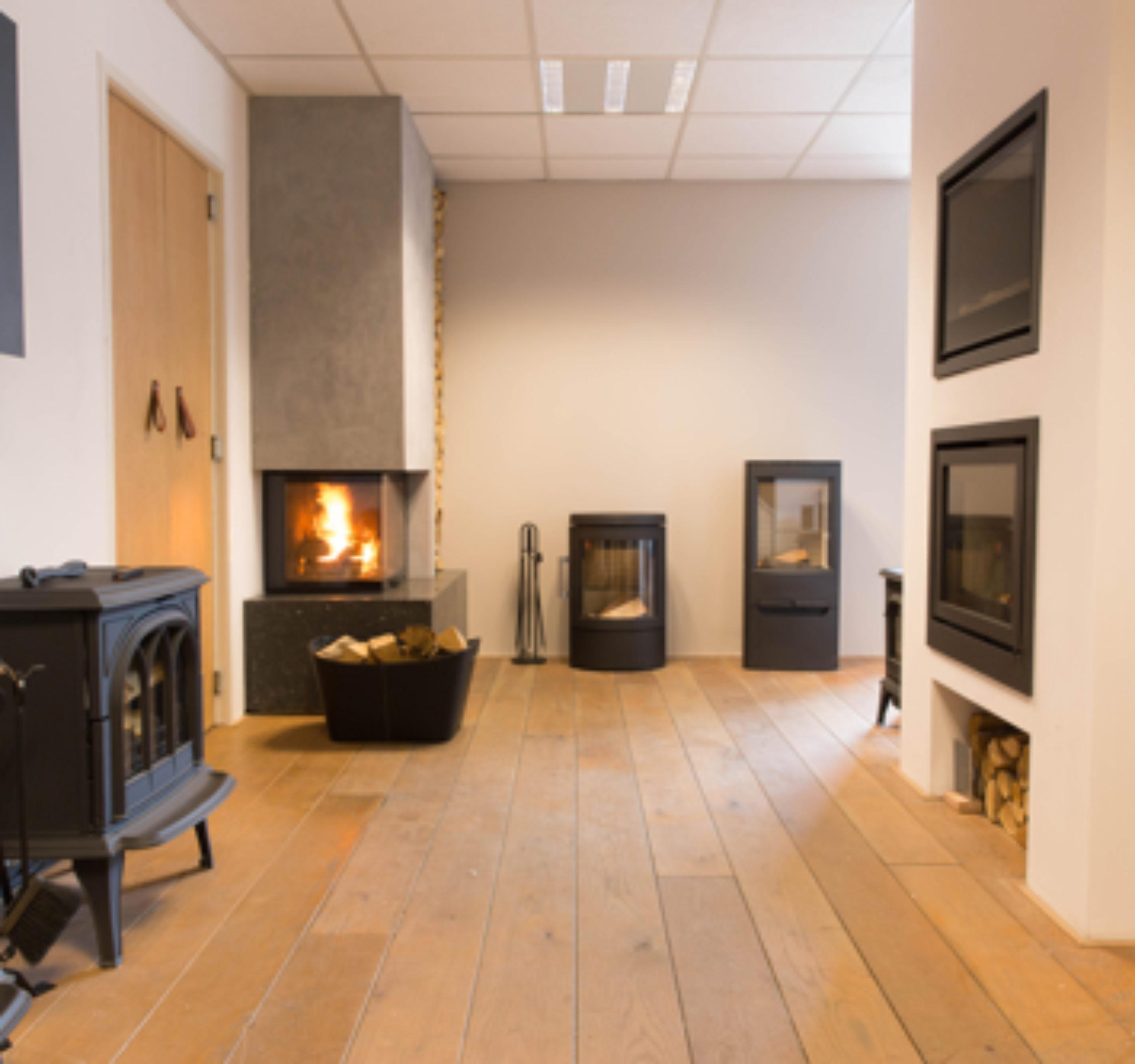 tibas-haarden-kachels-gouda-showroom-26