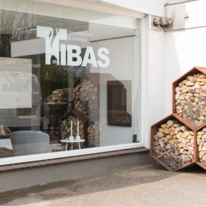 tibas-haarden-kachels-gouda-showroom-79-vk