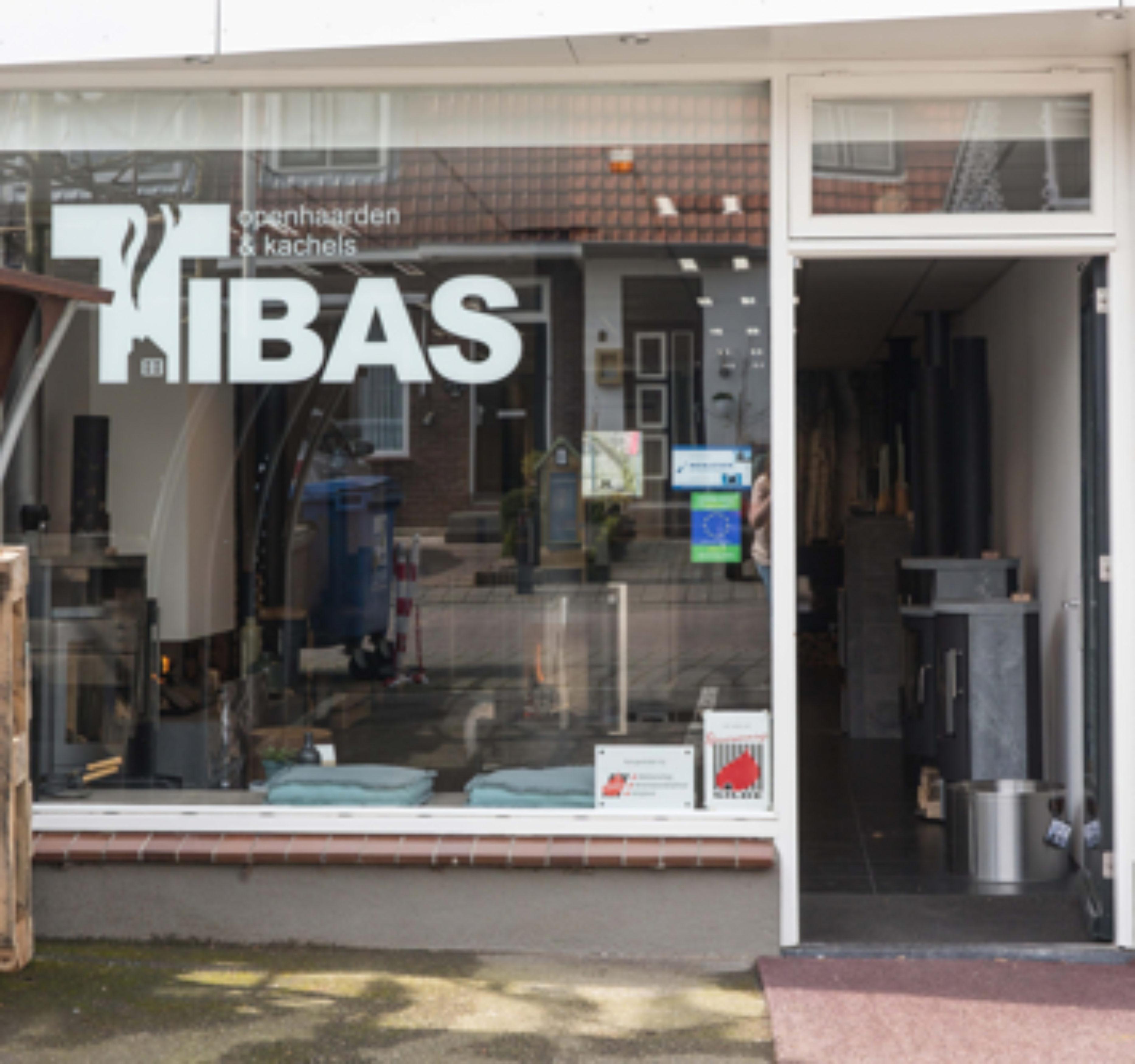 tibas-haarden-kachels-gouda-showroom-81