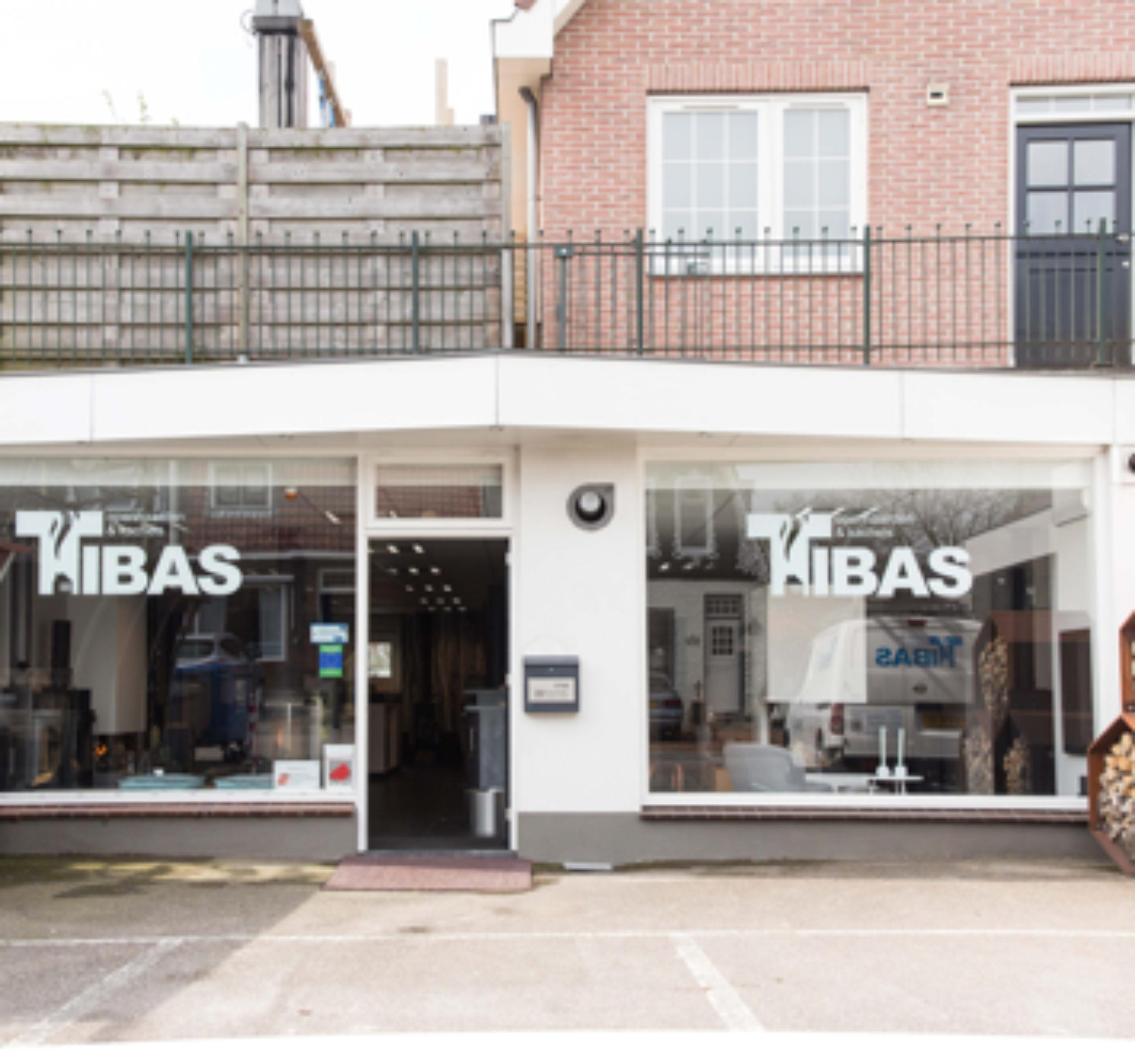 tibas-haarden-kachels-gouda-showroom-82