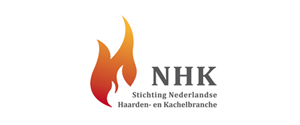stichting-nederlandse-haarden-kachel-branche