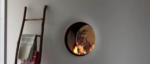 tibas-elektrische-haard-tulp-b-fire-50-rond-doorkijk