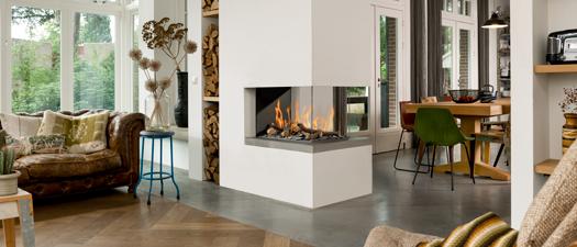 tibas-gesloten-gashaard-bellfires-room-divider-driezijdig
