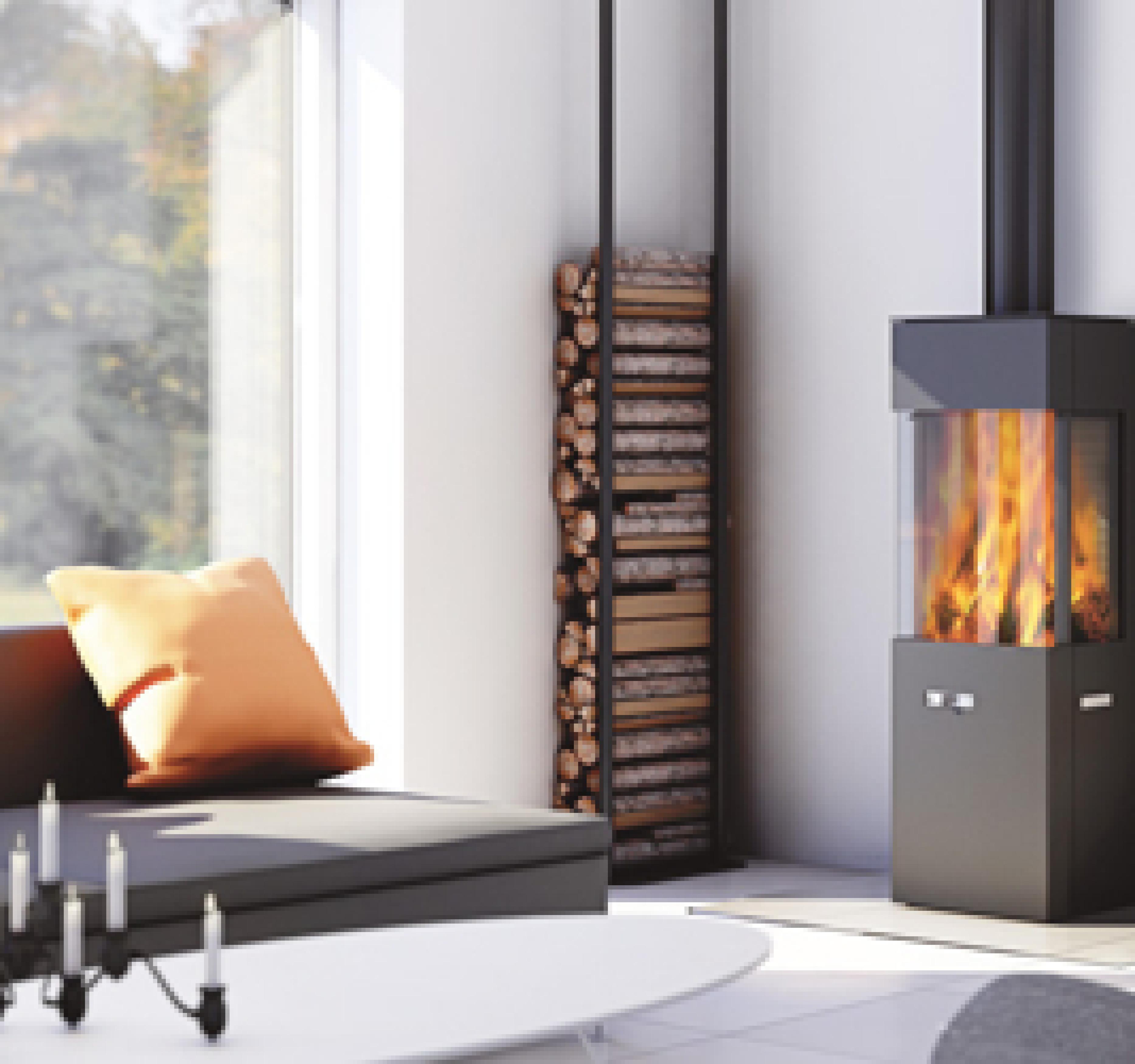 de houtkachel als milieuvriendelijke warmte mits juist. Black Bedroom Furniture Sets. Home Design Ideas