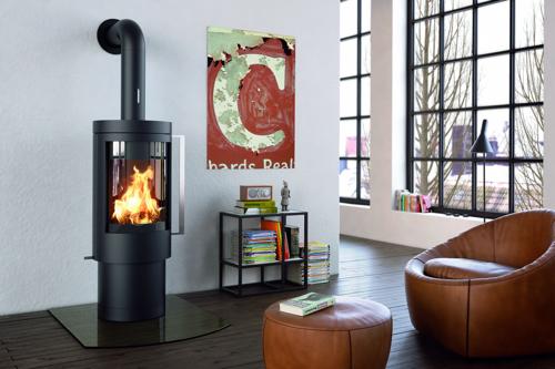 de houtkachel als milieuvriendelijke warmte mits juist gestookt. Black Bedroom Furniture Sets. Home Design Ideas