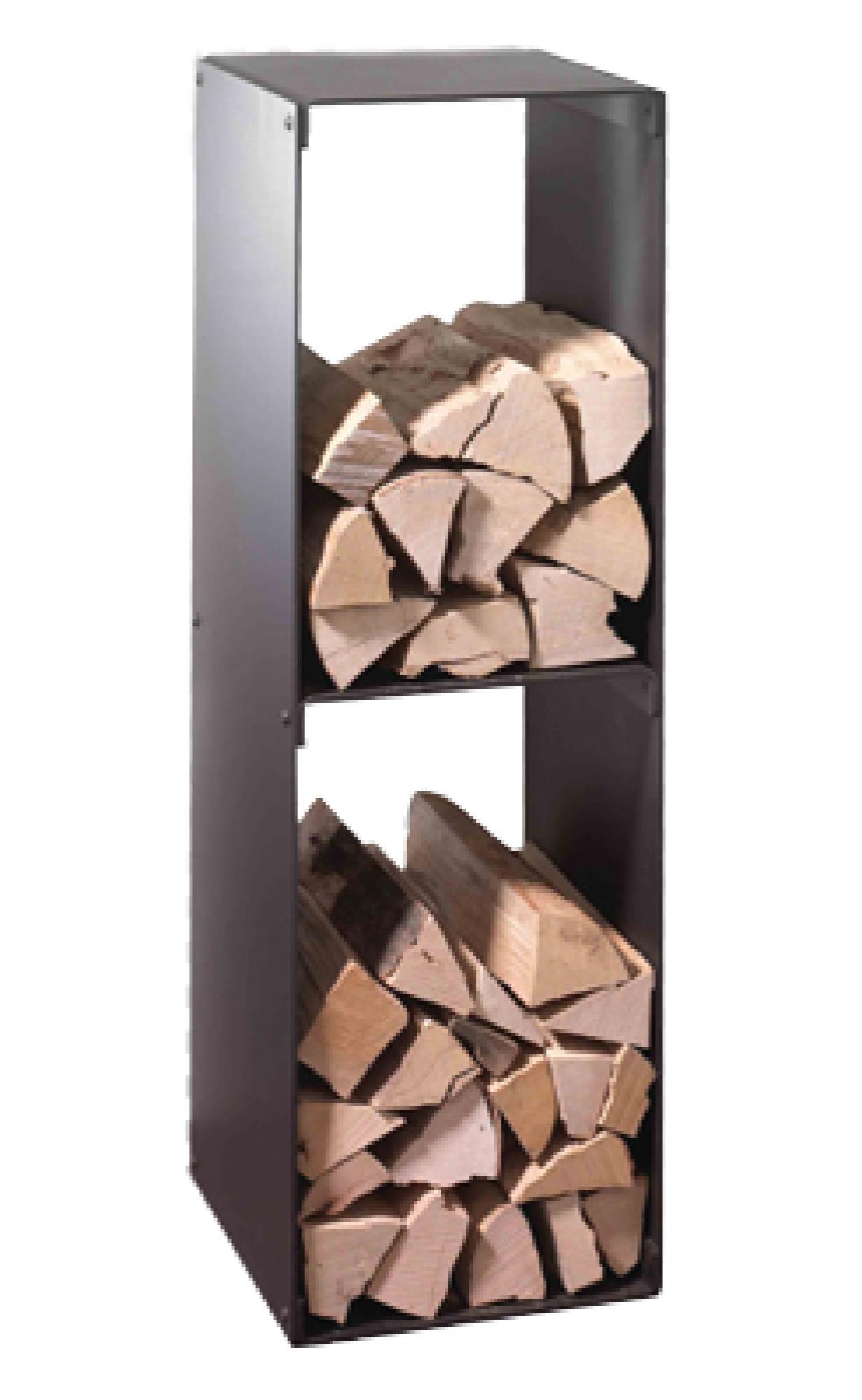 tibas-houtrek-attika-woodstock