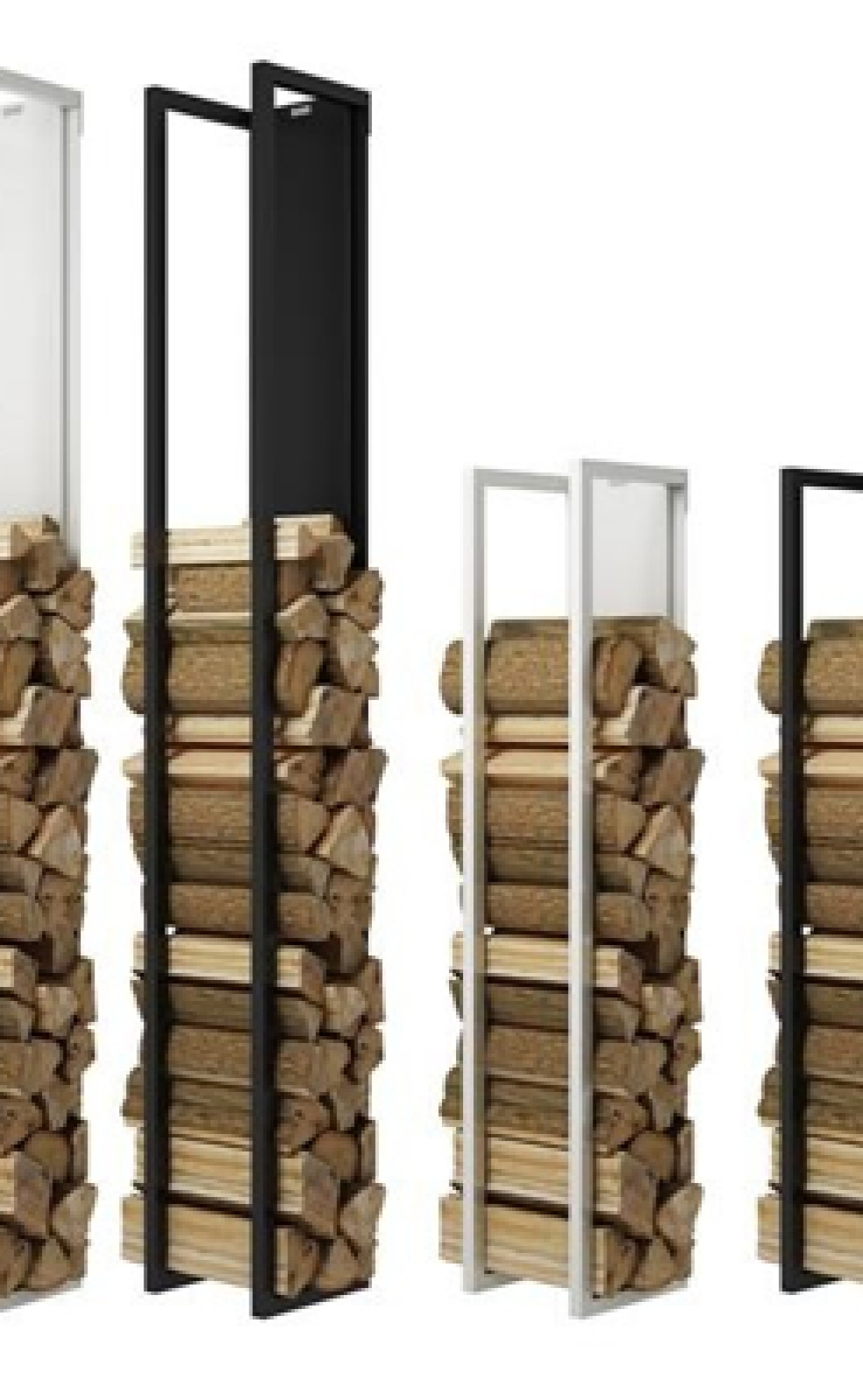 tibas-houtrek-muur-attika-woodwall