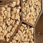 tibas-houtvak-harrie-leenders-woodbee-3