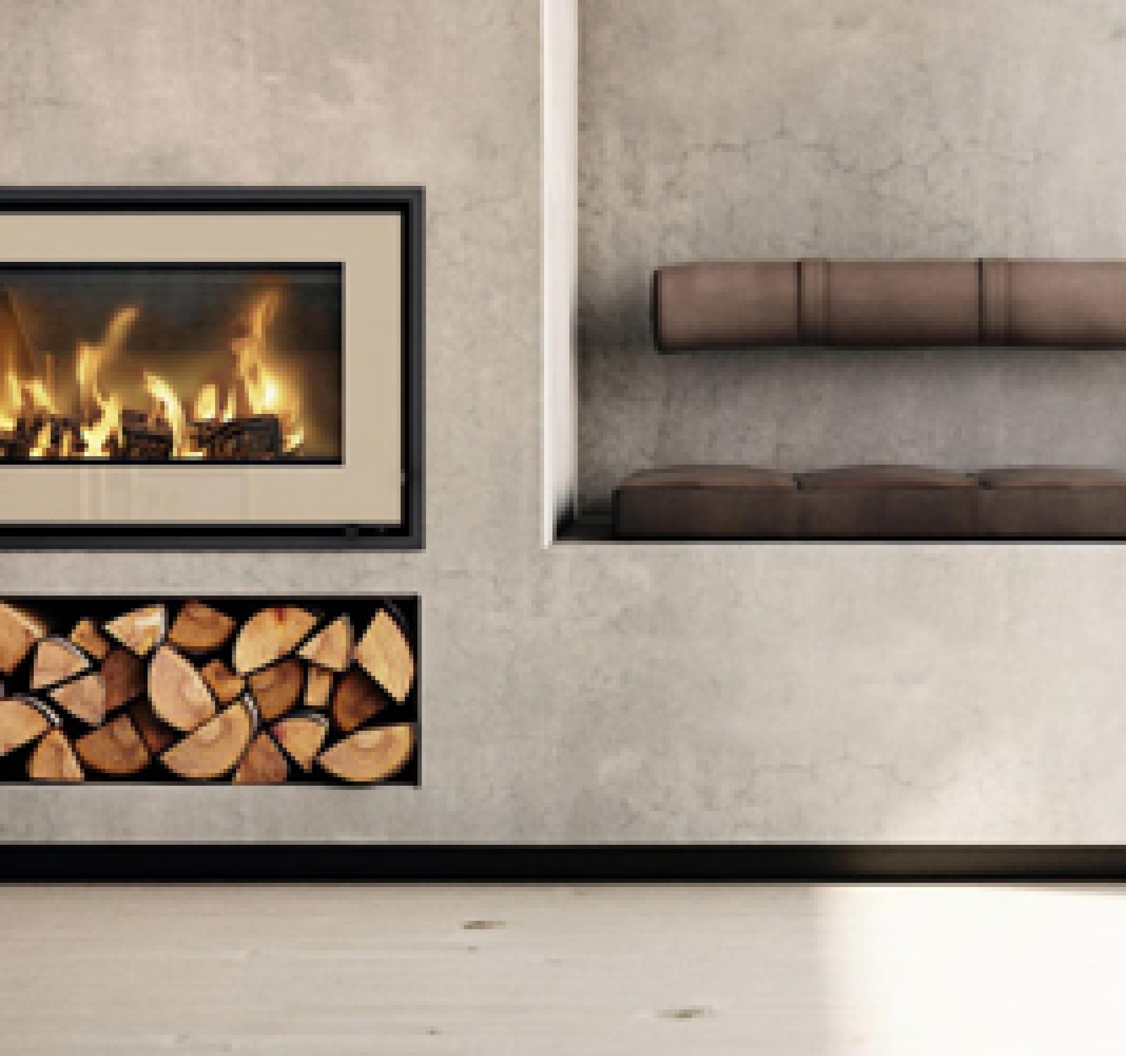 tibas-inbouwhaard-hout-attika-r-700