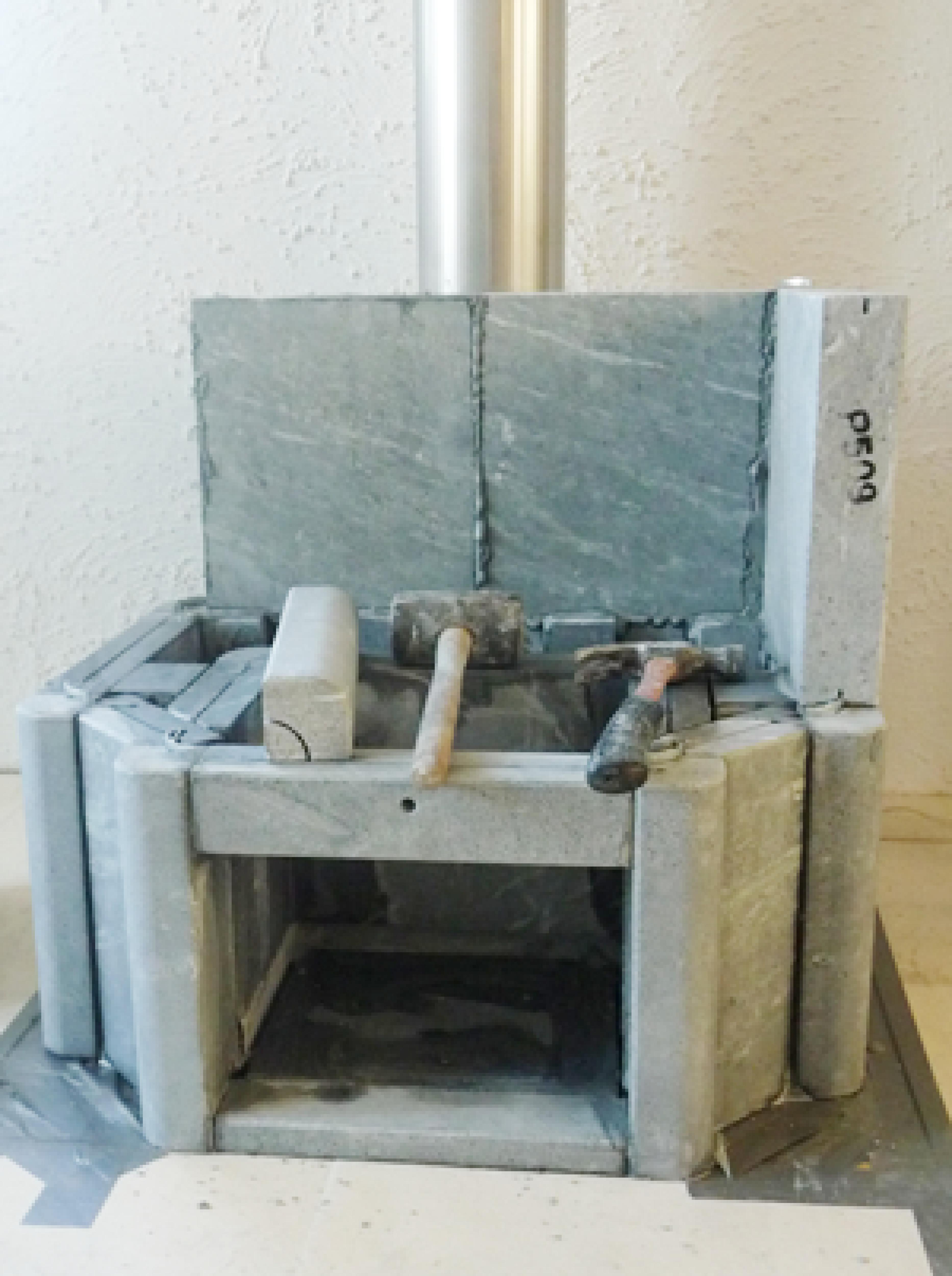 tibas-okmi-installatie-montage-3