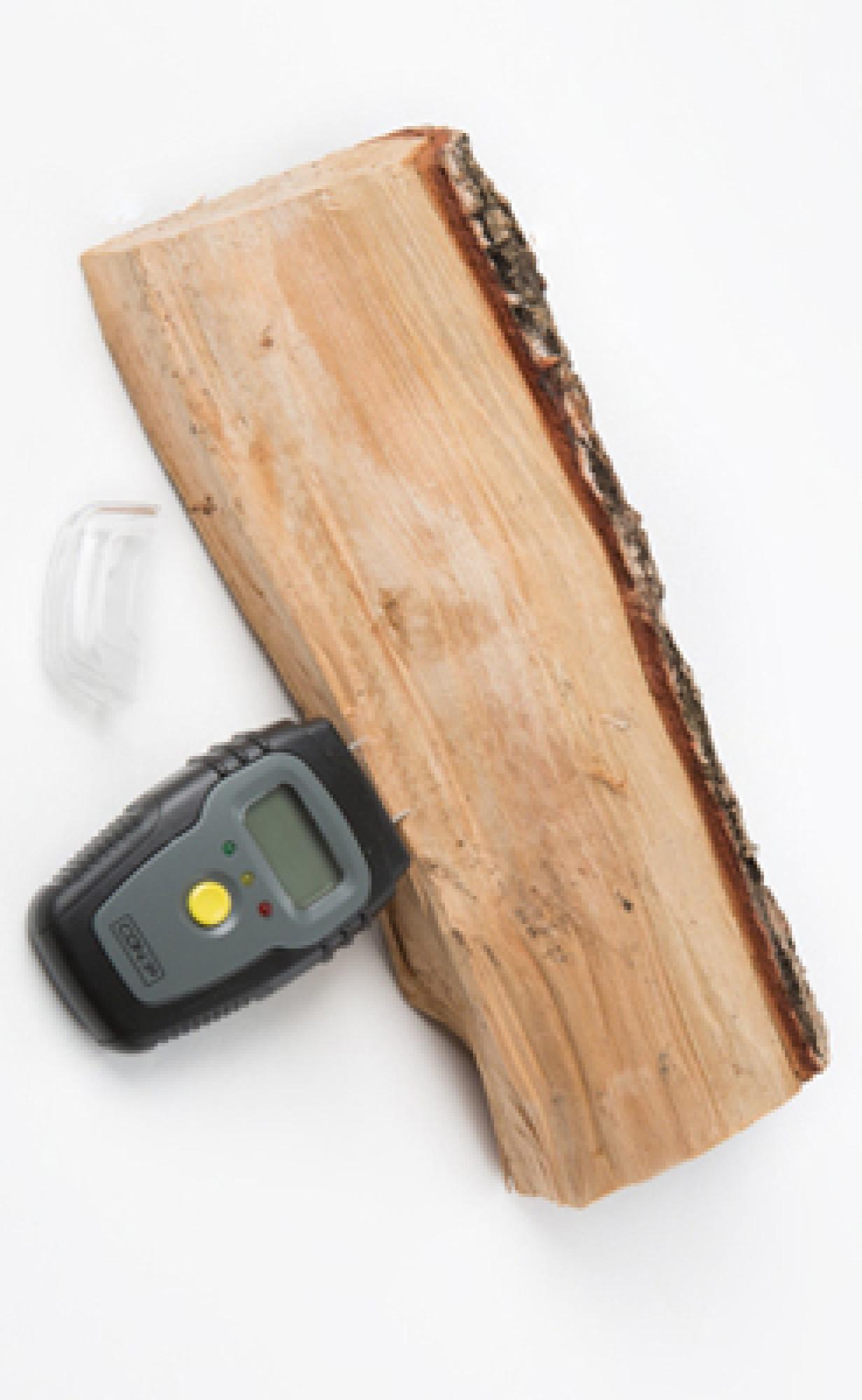 tibas-accessoires-hout-vocht-meter-percentage