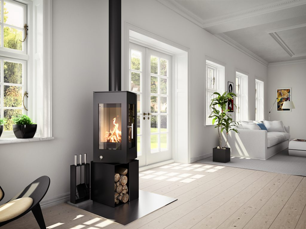 tibas haarden kachels. Black Bedroom Furniture Sets. Home Design Ideas