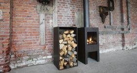 tibas-gas-kachel-gouda-luuk-fires-01-vrijstaand-model