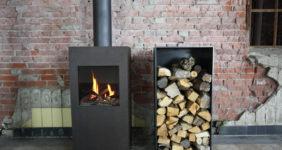 tibas-kachels-gouda-luuk-fires-modern-vrijstaand-gaskachel-02